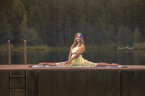 Fotograaf-Aigar-Nagel-Vorumaa-9