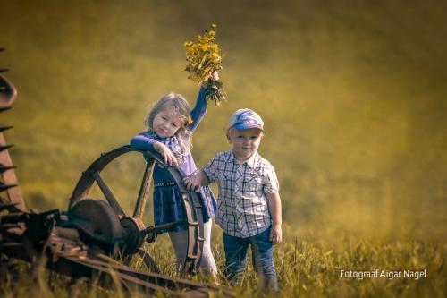Laste-pildid-Fotograaf-Aigar-Nagel-2