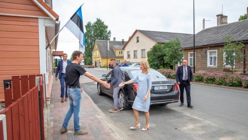 Voru-Meiela-peaminister-Kaja-Kallas-2