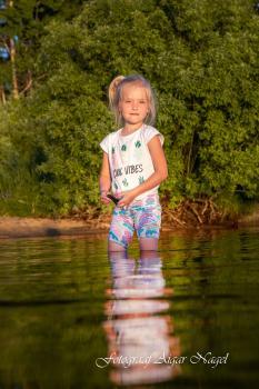 Laste-pildistamine-Fotograaf-Aigar-Nagel