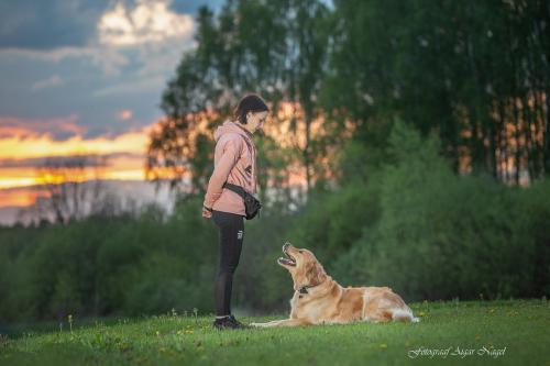 Koerte-pildistamine---Lemmikloomade-pildistamine---Fotograaf-Aigar-Nagel-7