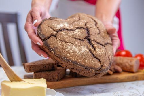 Kotkapesa-Sudamekujuline-leib-1