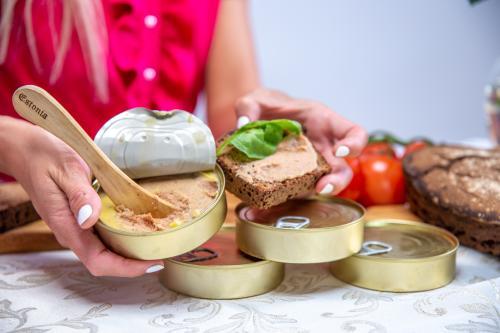 Kotkapesa-Sudamekujuline-leib-4